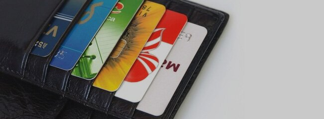 Оплата такси банковской картой в Санкт-Петербурге